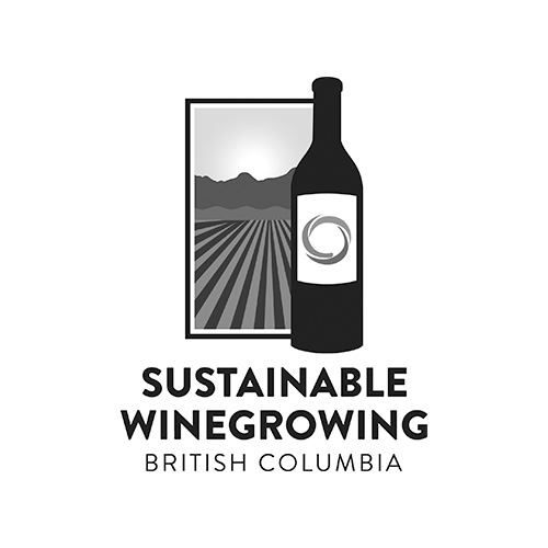 Sustainable-Winegrowing-British-Columbia